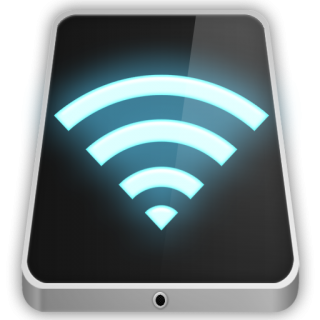 Wifi Driver Icon PNG images