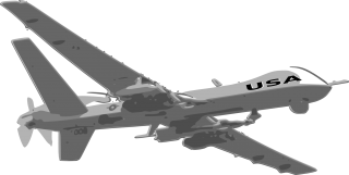Air Drone PNG Pic PNG images