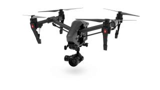 Airplane High Resolution Drone Picture PNG images