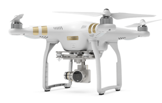 Drone PNG images