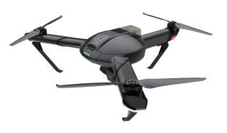 Drone AirCraf High-quality Png PNG images