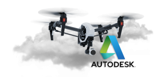 Drone Autodesk Png Transparent Background PNG images