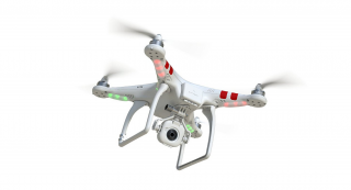 Drone Picture PNG images