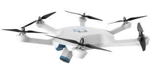 Drone Render Photo PNG images