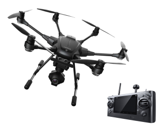 Drone With Control PNG HD PNG images