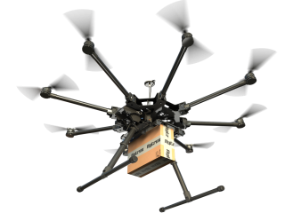 High Resolution Drone Png Clipart PNG images