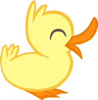 Duck Transparent Background PNG images