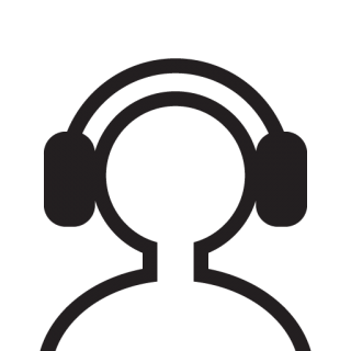 Listen Icon PNG images