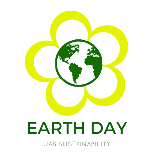 Free Download Of Earth Day Icon Clipart PNG images