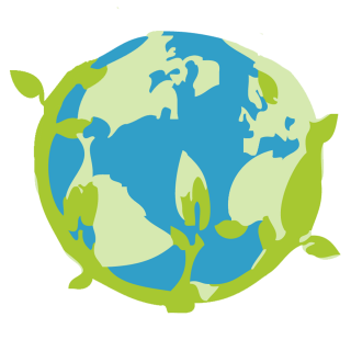 Download Png Earth Day Images Free PNG images