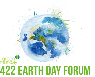 Earth Day Png Available In Different Size PNG images