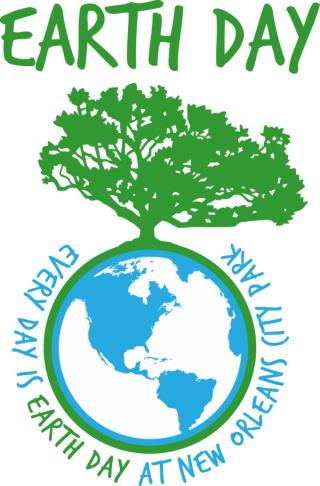 Earth Day Image PNG PNG images