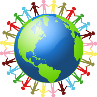 Best Free Earth Day Png Image PNG images