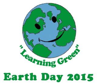 Earth Day Background PNG images