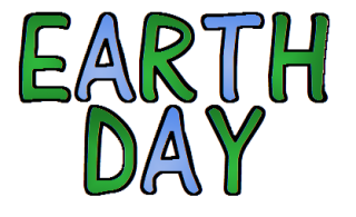 Download For Free Earth Day Png In High Resolution PNG images
