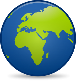 High Resolution Earth Day Png Icon PNG images