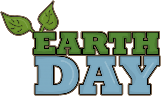 Download And Use Earth Day Png Clipart PNG images