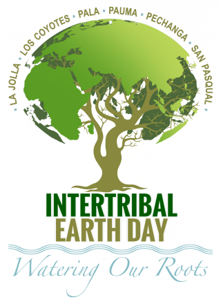 Earth Day PNG Transparent Image PNG images