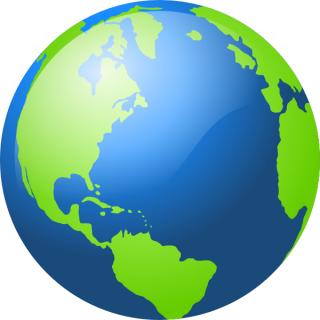 Hd Earth Day Image In Our System PNG images
