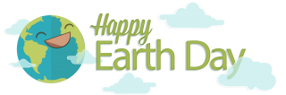 PNG Earth Day File PNG images