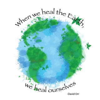 Clipart Best Earth Day Png PNG images