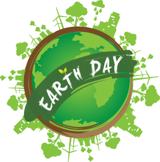 PNG Earth Day Photo PNG images