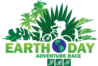 Clipart Free Images Earth Day Best PNG images