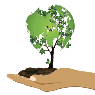 High-quality Earth Day Cliparts For Free! PNG images
