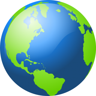 Earth Day Png PNG images