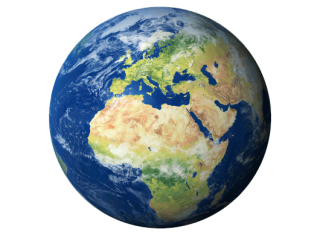 Earth PNG, Earth Transparent Background - FreeIconsPNG