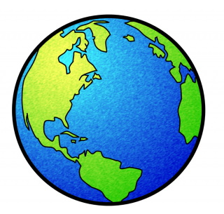 Earth Free Icon Download Vectors PNG images
