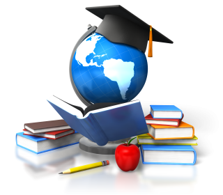 Download Education Icon PNG images