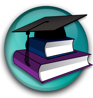 Background Hd Education Transparent Png PNG images