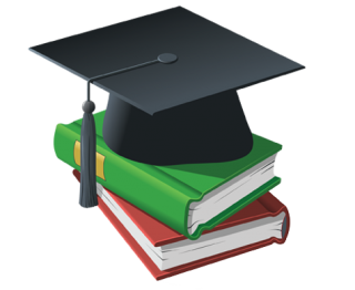 Download Education PNG Free PNG images