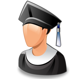 Download Education Images Free PNG images