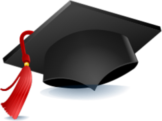 Download Education Png Clipart PNG images