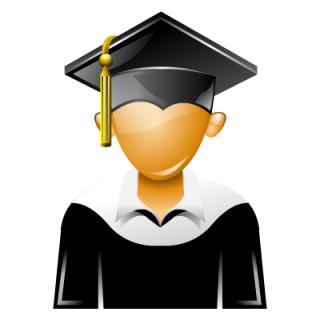 Use These Education Vector Clipart PNG images