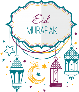 Eid Mubarak, Eid, Sacrifice, Celebration Png PNG images