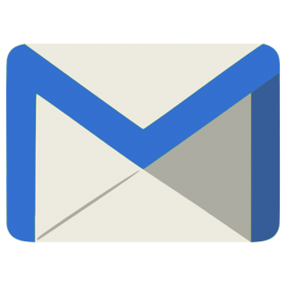 Communication Email 2 Icon PNG images