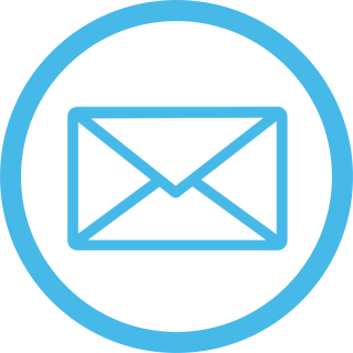 Download Email Vectors Free Icon PNG images