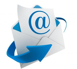 Free High-quality Email Icon PNG images