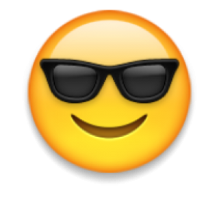 Cool Emoticons Png PNG images