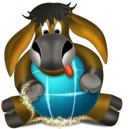 File PNG Emule PNG images