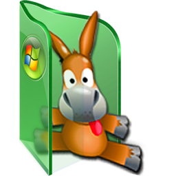 High Resolution Emule Png Icon PNG images