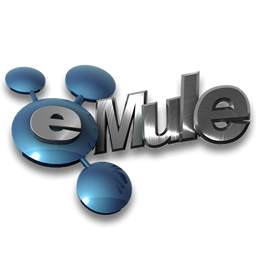 Download Picture Emule PNG images