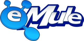 Emule Download Free Images PNG images