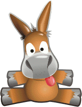 Free Download Emule Images PNG images