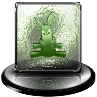 Emule Photo PNG PNG images