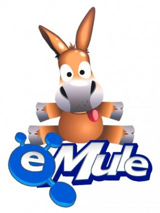 Emule In Png PNG images