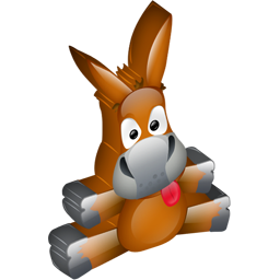 Emule Download High-quality Png PNG images